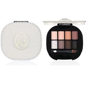 NWT Mac Keepsakes Smoky Eyes Eyeshadow palette